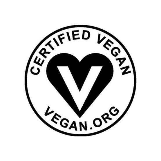 certified_vegan_1000x1000