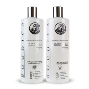 clarifying_shampoo_and_nourishing_conditioner_1000x1000
