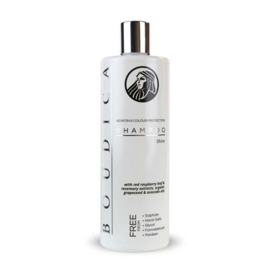 shine_shampoo_1000x1000