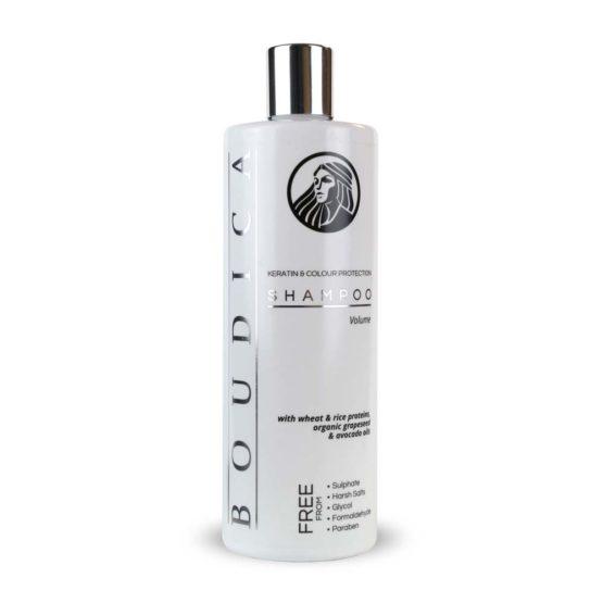 volume_shampoo_1000x1000