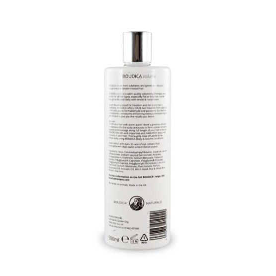 volume_shampoo_600x600_back