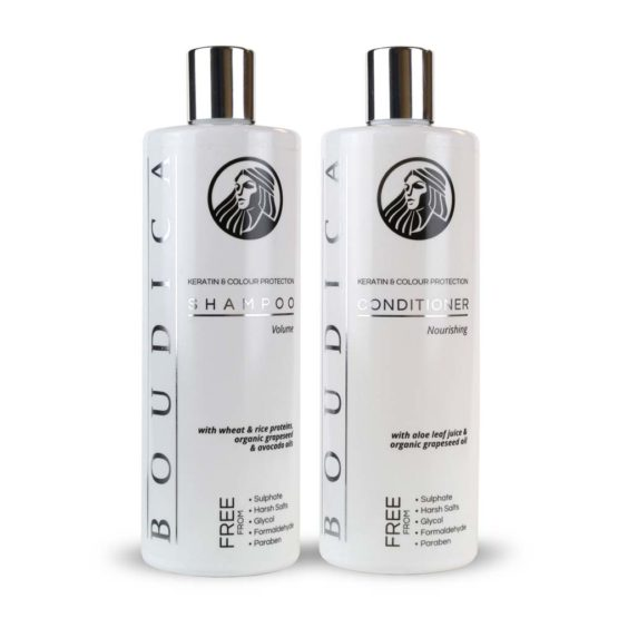 volume_shampoo_and_nourishing_conditioner_1000x1000