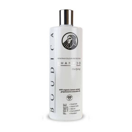 clarifying_shampoo_1000x1000