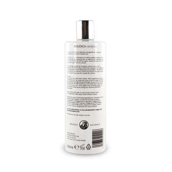 clarifying_shampoo_600x600_back