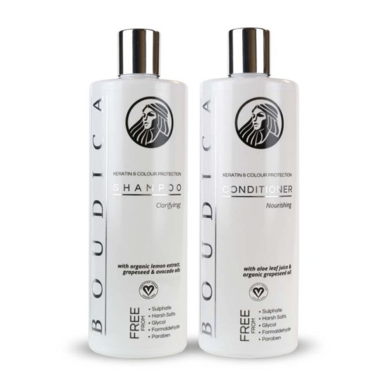 clarifying_shampoo_and_nourishing_conditioner_1000x1000