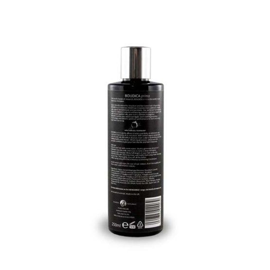 prima_shampoo_600x600_back