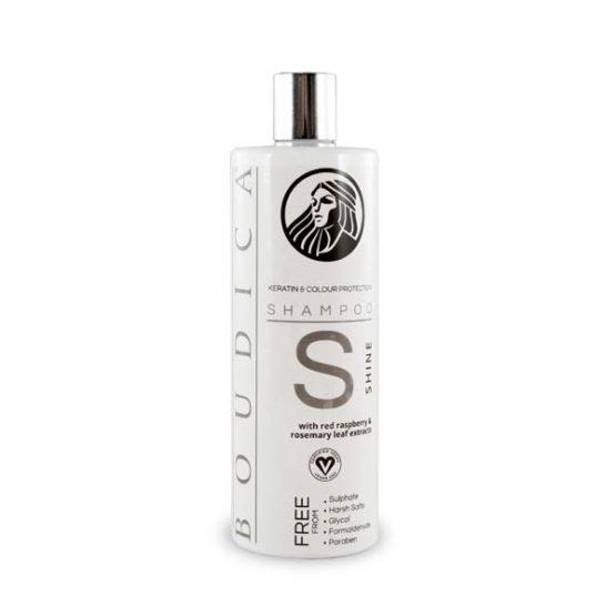 shine_shampoo_600x600_front