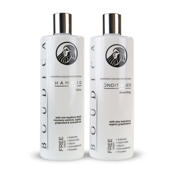 shine_shampoo_and_nourishing_conditioner_1000x1000