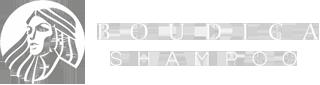Boudica Sulfate-Free Shampoo