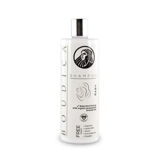 baby_shampoo_600x600_front