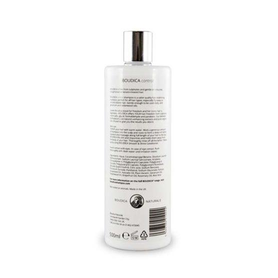 control_shampoo_600x600_back