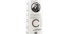 smooth & shine conditioner